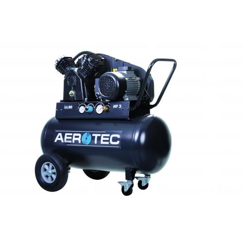 Aerotec 500-90 TECH 90 Liter