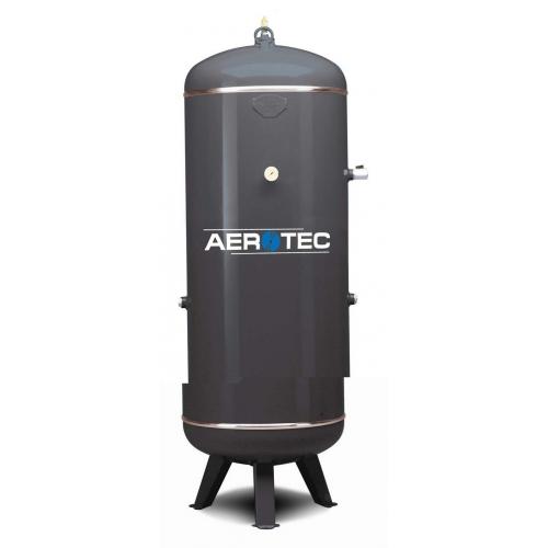 Druckluftkessel Druckluftbehälter 270 L Kessel 11 bar Kompressor