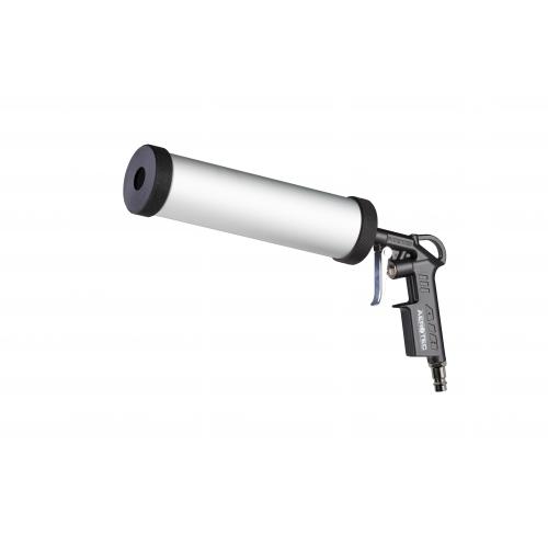 Aerotec Druckluftkartuschenpistole DP310-Pro