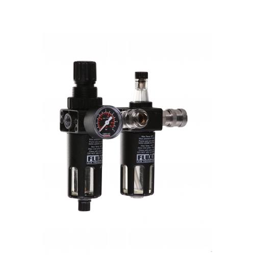 AEROTEC Wartungseinheit FX 4100 1/2 Zoll