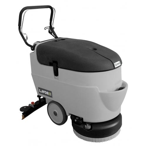 Lavor Bodenreinigungsmaschine SPEED 45B