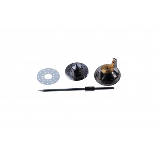 Düsensatz 1,8 mm zu Lackierpistole ST / Lackierpistole ECO