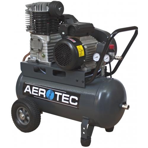 Aerotec 550-50 PRO CM3 -230 Volt