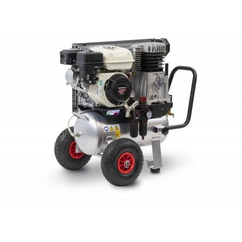 Bodenreinigungsmaschine Comfort XXS 24 V