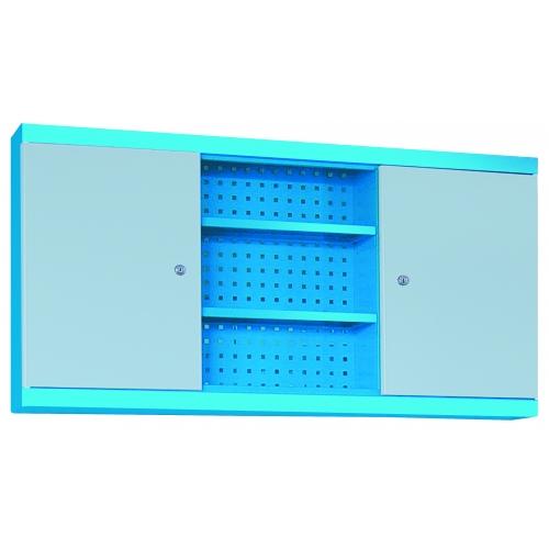 AEROTEC Wandschrank Werkstattschrank 1200/1