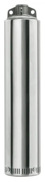 Speck Unterwasserpumpe Zismatic 40/08 0,55kW, 230V mit 15m Kabel
