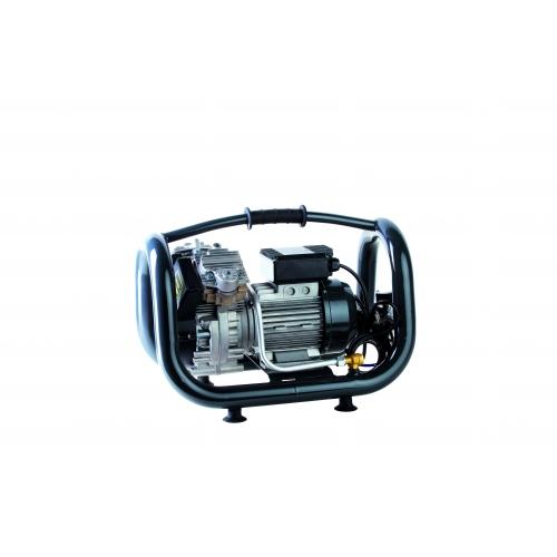 Aerotec Kompressor Extreme 240-5 ÖLFREI