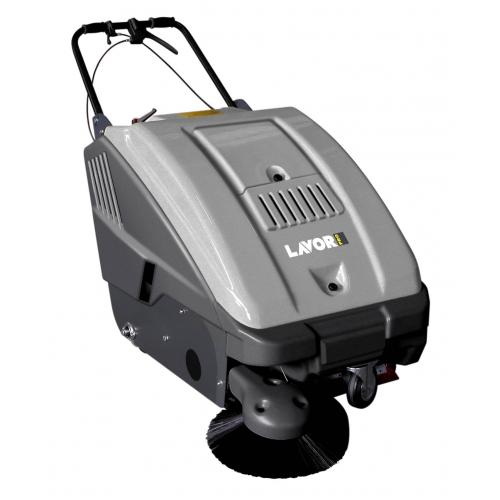 Lavor Kehrmaschine SWL 700 ET