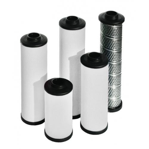 Aerotec Filterelement zu FF 3400