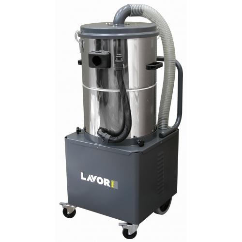 Lavor Industriesauger DTX80 1-30