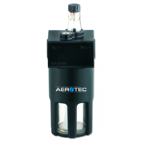 AEROTEC Öler FX 3220 1/2 Zoll