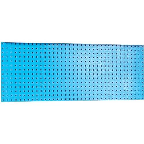 AEROTEC Werkzeuglochwand 1200