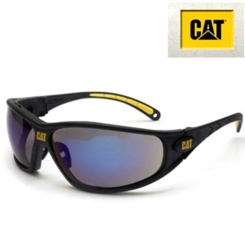 Schutzbrille Sonnenbrille Sportbrille Brille Sunglass 100 CAT klar xhLqzSFd