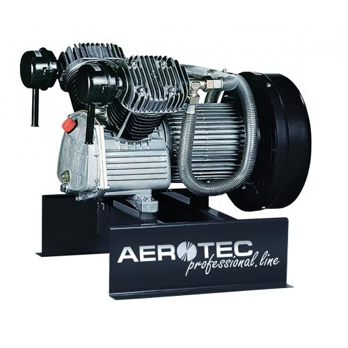 Aerotec Industrie Beisteller CH 20-10 bar V