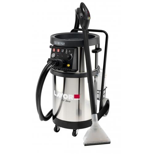 Dampfreiniger GV Etna 4000 Foam