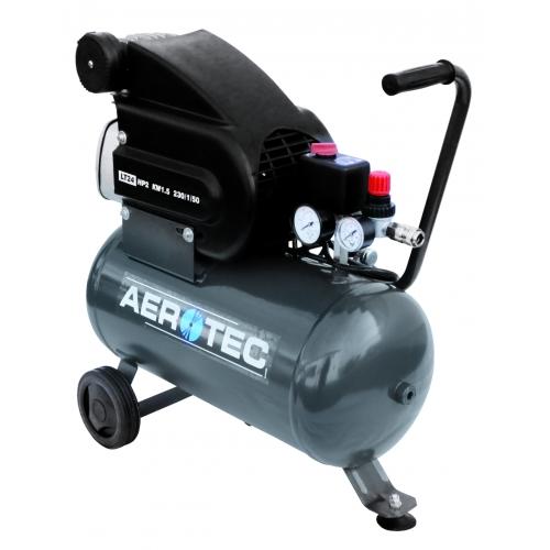 Aerotec Kompressor 225-24 IT - 230 Volt