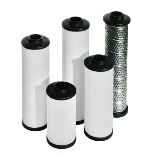 Aerotec Filterelement zu AKF 1800