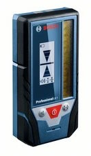 Bosch Professional LR7 Laserempfänger inkl. Halterung