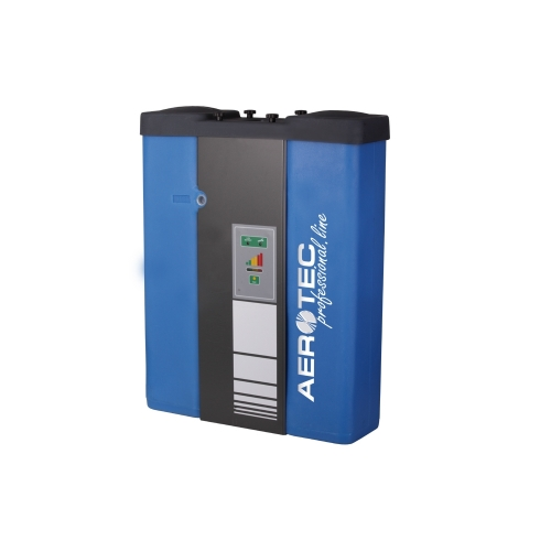 Aerotec Öl-Wassertrenner 5000 NL Wasser Tenner Druckluft Restöl