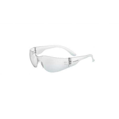 Schutzbrille Hockenheim / Anti Fog - UV 400 - KLAR