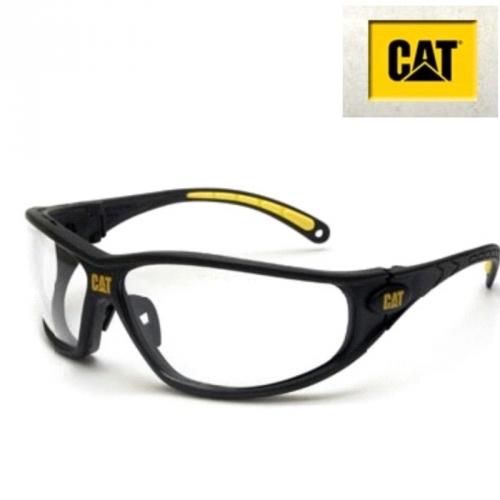 Schutzbrille Tread100 klar