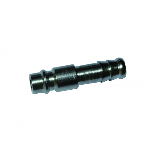Stecktülle - 6 mm