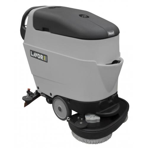 Bodenreinigungsmaschine EVO 66 BT