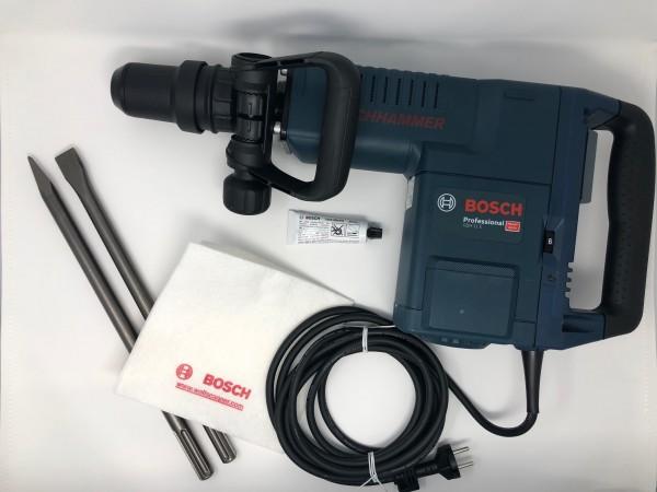 Bosch Meißelhammer GSH11E