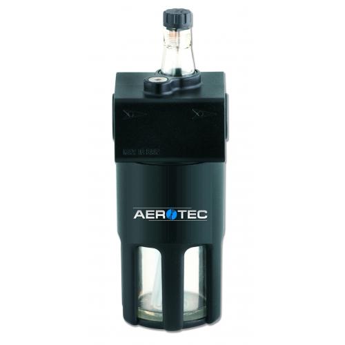 AEROTEC Öler FX 3120 1/4 Zoll