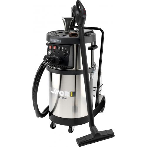 Industrie Dampfreiniger GV Etna 4000 Plus